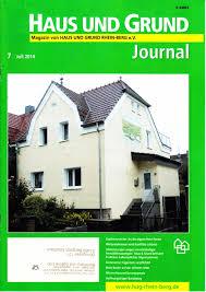 Immobilienanzeigen Das Montanus Bild Eine Hausfassade