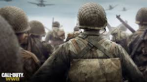 imagenes 4k download call of duty wwii wallpapers in ultra hd 4k