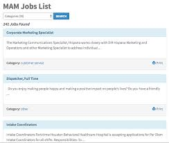 Where To Post Resume Online by Online Job Board Software Online Job Board U0026 Resume Management