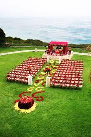 cã rã monie mariage laique du et du romantisme pour votre cérémonie laïque mariage
