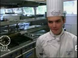 tecomah cuisine télématin 2 les apprentis en restauration à tecomah