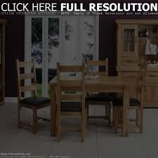 100 dining room chairs oak kitchen cabinets zeus oak with
