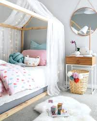 ikea canopy bed with canopy house bed canopy canopy bed ikea hack gemeaux me