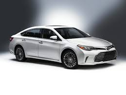 lexus car saudi price new 2017 toyota avalon price photos reviews safety ratings