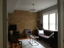 affordable small home living room furniture decoration design with