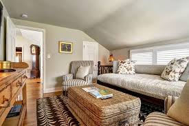 living room daybed fionaandersenphotography com