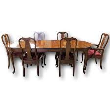 chair round table 6 chairs dining tables and dining tables and 6