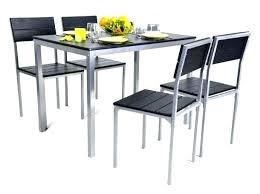 ikea cuisine table et chaise ikea table de cuisine ikea cuisine table et chaise 23 table et