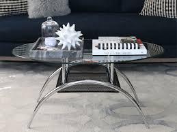 walker edison coffee table coffee tables walker edison