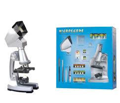 science kit science kit suppliers and manufacturers at alibaba com