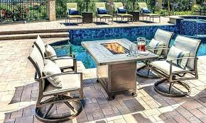 cool patio furniture stores collection in patio furniture at years