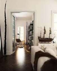 Living Room Art House Henrik Bus Art House 2013 On Behance