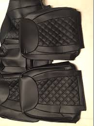 lexus sc300 seat covers fl new diamond stitched seat covers for 2gs clublexus lexus