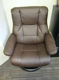 Stressless Recliner Chairs Reviews Stressless Mayfair Office Chair Review Ekornes Stressless Office
