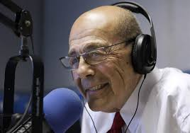 buddy cianci ex mayor of providence rhode island dead at 74