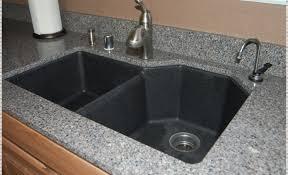 Kitchen Sink 33x19 Kitchen 33x19 Kitchen Sink Fascinating Pictures