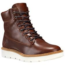womens brown motorcycle boots timberland women u0027s 6 in kenniston boots bob u0027s stores