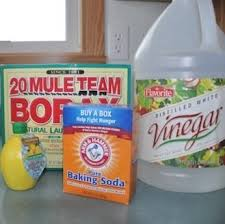 what is the best way to clean stained wood cabinets how to clean a bathtub homeowner s guide bob vila
