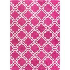 Large Pink Area Rug Bathroom Pink Area Rug Plans Target Rugs Ikea Baby Twotinas Com