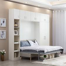 Cabinet Bed Frame Design Cabinet Bed Custom Murphy Bed Wall Bed