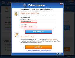 avg driver updater full version avg driver updater download