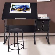 Drafting Table Pad Buy Drafting Table And Get Free Shipping On Aliexpress