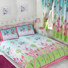 bedding bedding kids double duvet cover sets dinosaur army birds