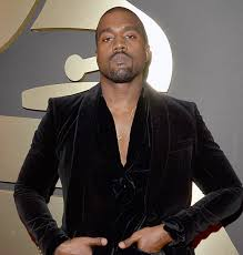 Kayne West Meme - kanye west s nsfw famous music video sparks hilarious memes reactions