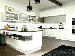 plan de travail inox cuisine professionnel plan de travail inox cuisine plan travail cuisine pas cuisine plan