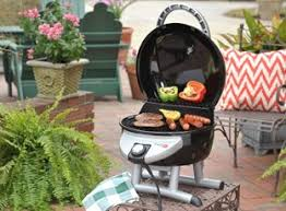 Char Broil Patio Bistro Grill Cover Char Broil Wayfair