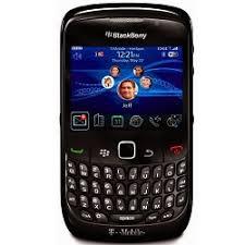 reset hard blackberry 8520 how to unlock blackberry 8520 gemini sim unlock net
