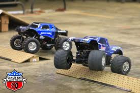 rc monster truck grave digger summit racing bigfoot u2013 pro modified trigger king rc u2013 radio