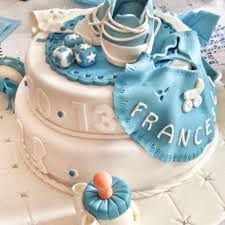 baby shower ideas for twins pinterest baby shower diy