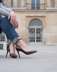 coco and vera top winnipeg fashion blog top canadian fashi u2026 flickr