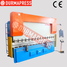 plate bending machine drawing plate bending machine drawing