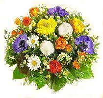 Order Flowers Online Flower Shop Flowers Delivery Flowers Online Online Flower