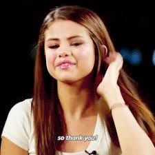 Selena Gomez Crying Meme - love crying gif find download on gifer