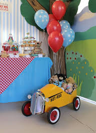 teddy decorations 43 best party teddy bears picnic decorations images on