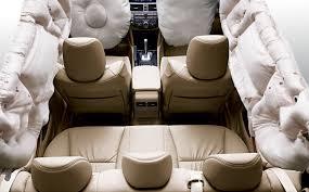 honda accord airbags recall honda airbag recall centralhonda airbag recall central
