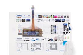 degree in interior design rocket potential