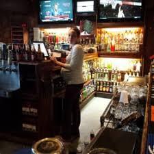 rusty nail 14 reviews pubs 14210 pierce plz west omaha