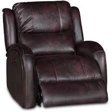 Power Sofa Recliners by Buy A Comfortable New Power Recliner From Rc Willey