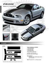 mustang all models 100 ideas all ford mustang models on metropolitano info