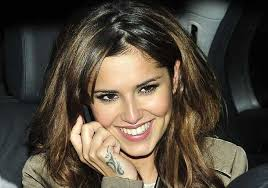 celebrity tattoo removal cheryl cole tattoo removal how to u0027s