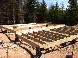 16 x 24 cabin floor plans plans free ns 16x24 cabin backyard house cabin backyard house
