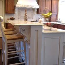kitchen island brackets kitchen island corbels photogiraffe me
