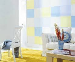 modern patchwork wall decorating 30 amazing accent wall design ideas