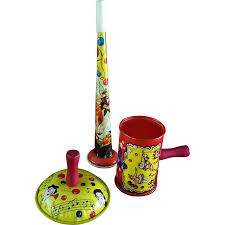 vintage new year s noisemakers vintage new year s party ideas ruby