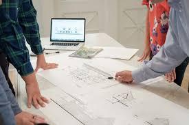 Custom Home Builder Design Center Artisan Signature Homes Custom Home Builder Louisville