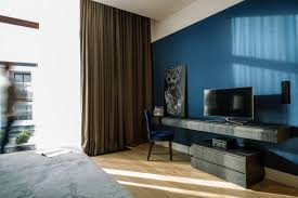wã stmann schlafzimmer de pumpink blaue wandfarbe schlafzimmer